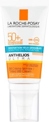 La Roche-Posay Anthelios Ultra Comfort Tinted BB Cream SPF 50+ (超舒服防嗮BB霜SPF50+)