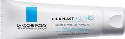 La Roche-Posay Cicaplast Baume B5 Soothing Repairing Balm (理肤泉宝宝舒缓修复膏)