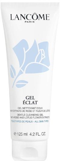 Lancôme Gel Eclat Express Clarfying Self-Foaming Cleanser 兰蔻自发泡沫洁面乳125毫升