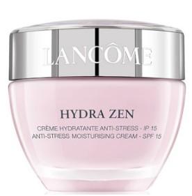 Lancôme Hydra Zen Day Cream SPF15 兰蔻防晒保湿日霜50毫升