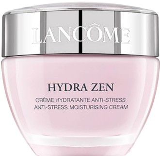 Lancôme Hydra Zen Neurocalm Day Cream Normal Skin 兰蔻保湿日霜50毫升