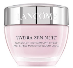 Lancôme Hydra Zen Neurocalm Night Cream 兰蔻保湿晚霜50毫升