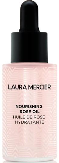 Laura Mercier Nourishing Rose Oil 滋养玫瑰油30毫升
