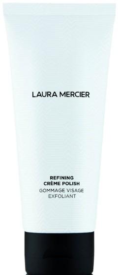 Laura Mercier Refining Crème Polish 去角质磨砂膏100毫升