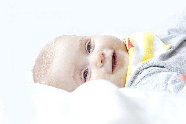 Little Butterfly London 伦敦小蝴蝶高端母婴护肤品牌产品