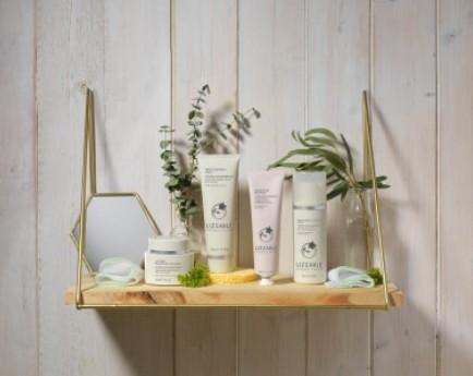 Liz Earle Skincare Products 英国本土护肤品牌产品