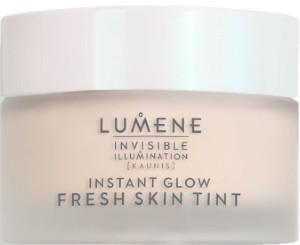 Lumene Invisible Illumination [KAUNIS] Instant Glow Fresh Skin Tint Universal 优姿婷隐形清爽修颜乳30毫升