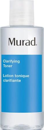 Murad Blemish Control Clarifying Toner (180ml) (Murad 祛痘控油爽肤水 (180毫升))