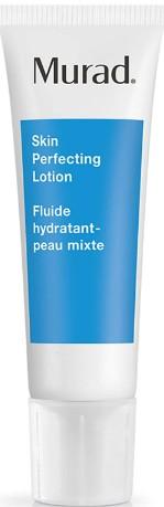 Murad Blemish Control Skin Perfecting Lotion 50ml (Murad 祛痘美肤保湿乳液50毫升)