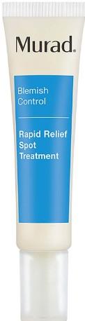 Murad Rapid Relief Spot Treatment (Murad 快速缓解暗疮痘痘治疗)