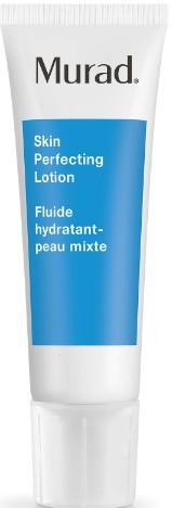 Murad Skin Perfecting Lotion - Oil Free 50ml (Murad 完美护肤乳液 - Oil Free 50毫升)