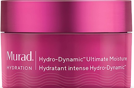 Murad Hydro-Dynamic Ultimate Moisture (50ml) (Murad 强效保湿霜)