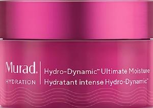 Murad Hydro-Dynamic Ultimate Moisture (50ml) (Murad Hydro-Dynamic 穆勒/慕拉强效保湿霜(50毫升))