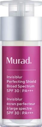 Murad Invisiblur Perfecting Shield SPF30 (30ml) (Murad 隐形防晒霜SPF30 (30毫升))