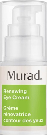 Murad Resurgence Renewing Eye Cream (15ml) (Murad 穆勒/慕拉再生更新眼霜 (15毫升))