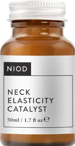 NIOD Elasticity Catalyst Neck Serum 50ml (NIOD 弹性催化剂颈部精华液 50毫升)