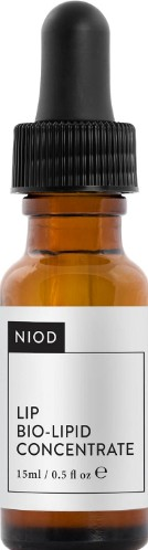 NIOD Lip Bio-Lipid Concentrate 15ml (NIOD 浓缩生物丰唇精华 15毫升)