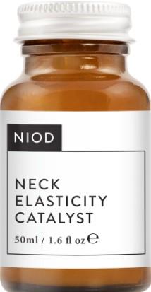 NIOD Elasticity Catalyst Neck Serum 颈部精华素