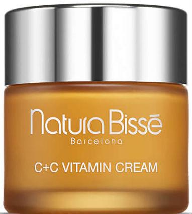 Natura Bissé C+C Vitamin Cream