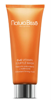 Natura Bissé C+C Vitamin Soufflé Mask