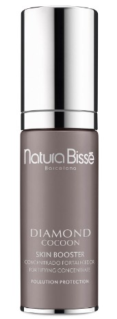 Natura Bissé Diamond Cocoon Skin Booster