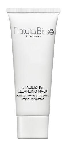 Natura Bissé Stabilizing Cleansing Mask