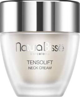 Natura Bissé Tensolift Neck Cream 颈霜