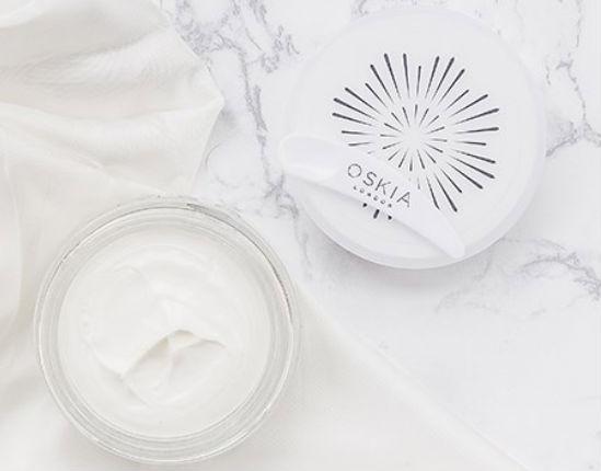 OSKIA-Bedtime Beauty Boost