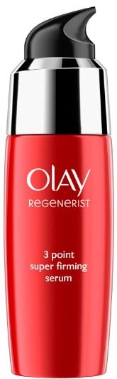Olay Regenerist Hydrating Face Serum with Niacinamide and Peptides 玉兰油保湿精华液50毫升