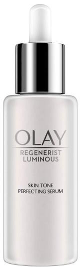 Olay Regenerist Luminous Niacinamide Serum for Brightening Dark Spots 玉兰油美白亮肤精华液30毫升