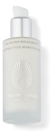 Omorovicza-Balancing-Moisturiser-(Omorovicza-平衡保湿霜-50毫升)