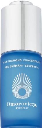 Omorovicza-Blue-Diamond-Concentrate-30ml-(Omorovicza-蓝色钻石浓缩液-30毫升)