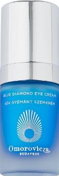 Omorovicza-Blue-Diamond-Eye-Cream-15ml-(Omorovicza-蓝色钻石眼霜-15毫升)
