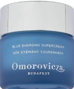 Omorovicza-Blue-Diamond-Super-Cream-50ml-(Omorovicza-蓝色钻石超级面霜-50毫升)