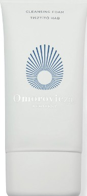 Omorovicza-Cleansing-Foam-150ml-(Omorovicza-洁面乳-150毫升)