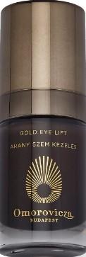Omorovicza-Gold-Eye-Lift-15ml-(Omorovicza-黄金紧致提拉眼霜-15毫升)