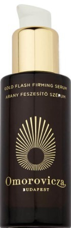 Omorovicza-Gold-Flash-Firming-Serum-30ml-(Omorovicza-黄金紧肤精华液-30毫升)