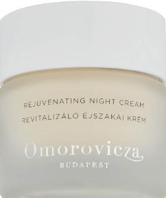 Omorovicza-Rejuvenating-Night-Cream-50ml-(Omorovicza赋活晚霜-50毫升)