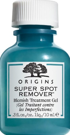 Origins Super Spot Remover Blemish Treatment Gel 10ml (Origins 祛痘淡斑凝胶 10毫升)