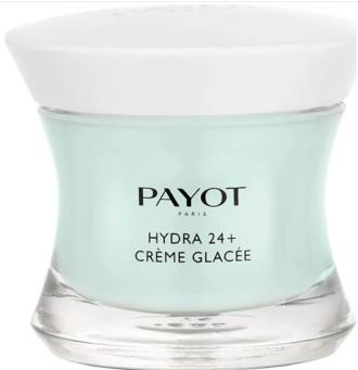 PAYOT HYDRA 24+ Creme Glacee Plumping Moisturising Care Cream柏姿丰盈保湿霜