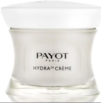 PAYOT HYDRA 24+ Gel-Creme Sorbet Plumpling Moisturing Care柏姿丰盈护理凝胶保湿霜