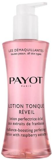 PAYOT Lotion Tonique Réveil Perfecting Lotion 柏姿舒缓爽肤水200毫升