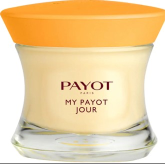 PAYOT My PAYOT Radiance Day Cream 柏姿亮采日霜50毫升