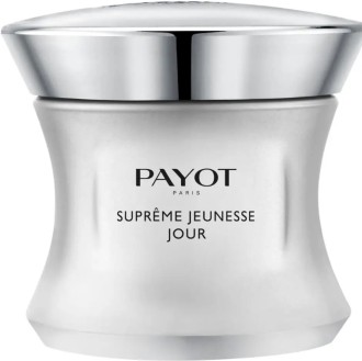 PAYOT Supreme Anti-Ageing Day Care 柏姿抗衰老日霜50毫升