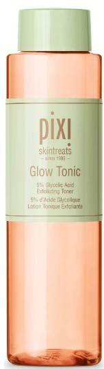 PIXI Glow Tonic 果酸去角质爽肤水250毫升