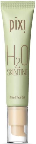 PIXI H2O Skintint - 1 Cream 着色乳霜35毫升