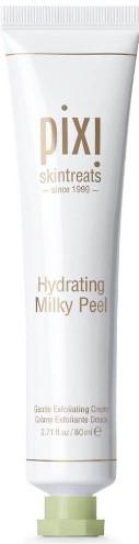 PIXI Hydrating Milky Peel 保湿去角质霜80毫升