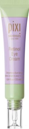 PIXI Retinol Eye Cream 25ml (PIXI 视黄醇眼霜 25毫升)