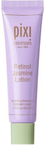 PIXI Retinol Jasmine Lotion 视黄醇茉莉保湿霜50毫升