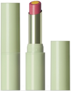 PIXI Vitamin-C Core Lip Balm 维他命C润唇膏5克